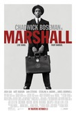 Marshall DVD Release Date