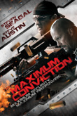 Maximum Conviction DVD Release Date