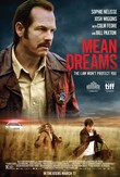 Mean Dreams DVD Release Date