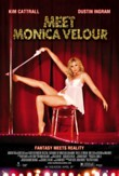 Meet Monica Velour DVD Release Date