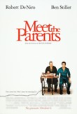 Meet the Parents DVD Release Date