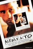 Memento DVD Release Date