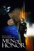 Men of Honor DVD Release Date