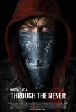 Metallica: Through the Never DVD Release Date