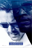 Miami Vice DVD Release Date