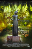 Midnight in the Garden of Good and Evil DVD Release Date