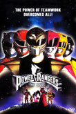 Mighty Morphin Power Rangers: The Movie DVD Release Date