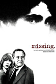 Missing DVD Release Date