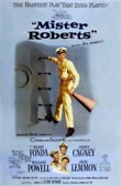 Mister Roberts DVD Release Date