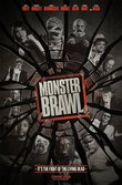 Monster Brawl DVD Release Date