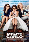 Monte Carlo DVD Release Date