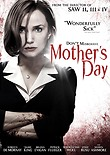 Mother&#039;s Day DVD Release Date