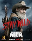 Mountain Men: Season 2 DVD Release Date