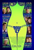 Movie 43 Blu-ray release date