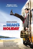 Mr. Bean&#039;s Vacation DVD Release Date