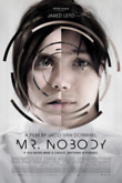 Mr. Nobody Blu-ray release date