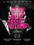 Much Ado About Nothing DVD Release Date
