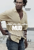 Mud DVD Release Date