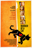 Murder of a Cat DVD Release Date