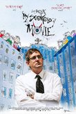 My Scientology Movie DVD Release Date