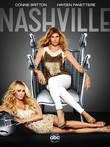 Nashville: The Complete Fourth Season DVD Release Date