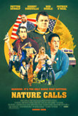 Nature Calls DVD Release Date
