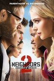 Neighbors 2 Sorority Rising DVD Release Date