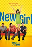 New Girl: Season 1 DVD Release Date