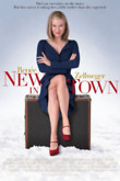 New in Town DVD Release Date