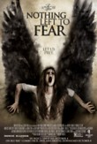 Nothing Left to Fear DVD Release Date