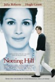 Notting Hill DVD Release Date