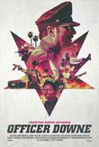Officer Downe DVD Release Date
