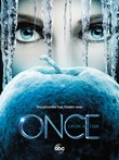 Once Upon a Time: Season 1 DVD Release Date