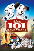 One Hundred and One Dalmatians DVD Release Date