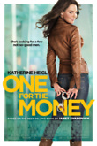 One for the Money DVD Release Date