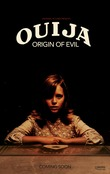 Ouija 2: Origin of Evil DVD Release Date
