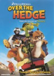 Over the Hedge DVD Release Date