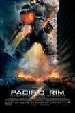 Pacific Rim Collector's Edition [Blu-ray 3D + Blu-ray + DVD +UltraViolet Combo Pack] DVD Release Date