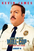 Paul Blart: Mall Cop DVD Release Date