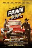 Pawn Shop Chronicles DVD release date