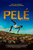 Pele: Birth of a Legend DVD Release Date