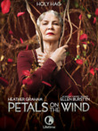 Petals on the Wind DVD Release Date