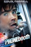 Phone Booth DVD Release Date