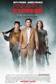 Pineapple Express Blu-ray release date