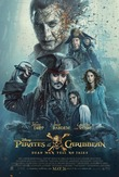 Pirates of the Caribbean: Dead Men Tell No Tales DVD Release Date