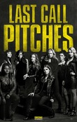 Pitch Perfect 3 DVD Release Date