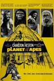 Planet of the Apes Blu-ray release date