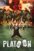 Platoon DVD Release Date