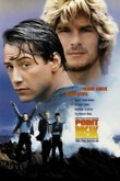 Point Break DVD Release Date