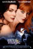 Practical Magic DVD Release Date